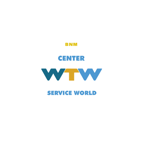 logo1-xoay.png