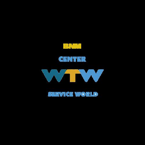 logo1_2.png